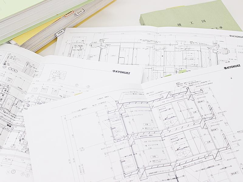 建築設計士